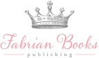 fabrian-books-publishing-logo