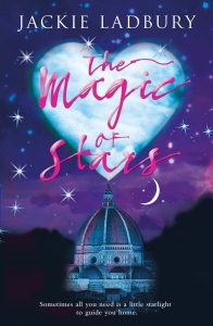 MAGIC OF STARS_FRONT copy
