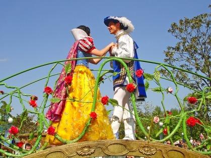 fairy-tale-1788209_640